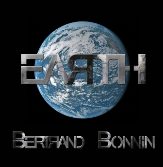 earth-front