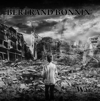 war-front